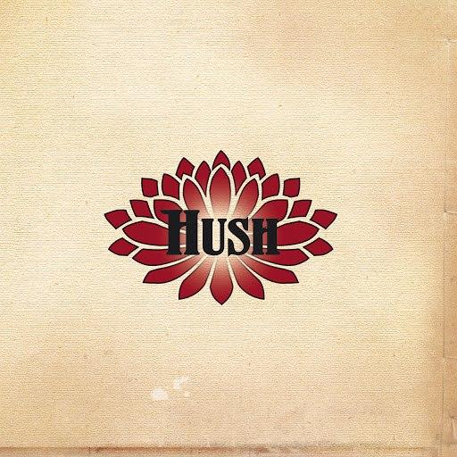 Hush альбом A Lifetime
