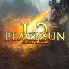L2Blacksun.ru - Возвращение легенды Lineage 2