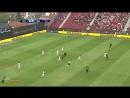 CFR Cluj - Malmo FF LIVE Preliminarii UCL (Meci Tur)