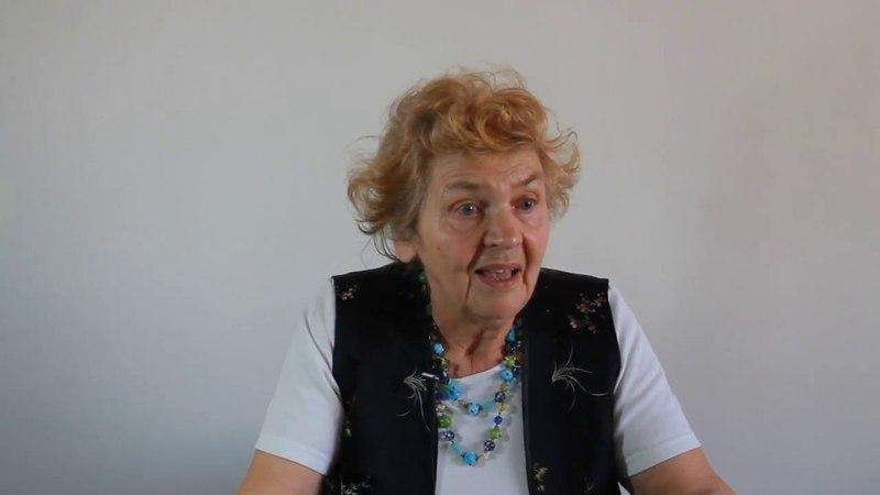 Елена Толстая. Повторы и другие поэтические приёмы в романе Война и мир