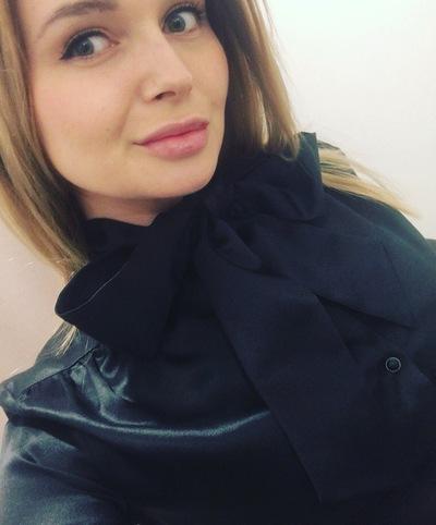 Елизавета Котова