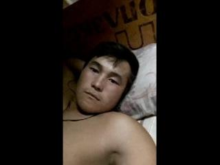 Sadri Tuxtayev - Live