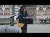 Флоренция, заказал песню за 1 евро))