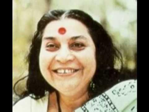 Bhar de Itni Bhakti Maa