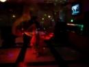 Танец огня от Рахат Лукум Краснодар танец живота светодиодное шоу вейла 22861