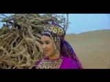 Zuleyha Kakayewa - Unutma - Туркмения