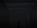 Гильгамеш Gilgamesh Whose Side Are You On - 3 серия (Субтитры)