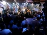 Rock-superstar-Velvet-revolver-feat-Cypress-Hill-Slash-great-solo