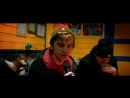 Сергей Драгни Интервью Black Magic Cinema Camera 2 5K SAMYANG 16 mm T2 2 CINE