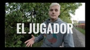 EL JUGADOR | SVYAT VATEL | 01