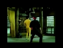 Bruce Lee Game of The Death