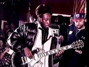 The Fugees - Live at The Ark, Brooklyn [December 25, 1995] - Video Music Box
