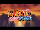 Naruto Shippuden opening 19 full creditless version 1080p
