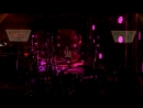 Germano Mosconi - live