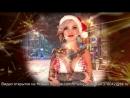 Timelapse55 Видео открытки на праздники свадьбы юбилеи Новый год и корпоративные