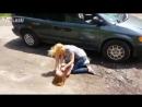 Liveleak - White Girls Fighting