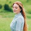 Maria Ulazova