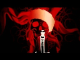 Corey Taylor (Slipknot & Stone Sour) - X-M@$ ᴴᴰ [Christmas]