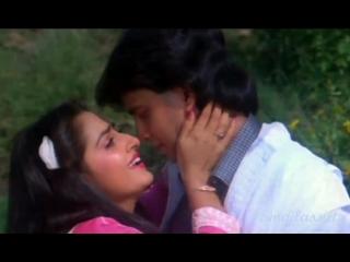 Два мгновения любви \Pyar Ke Do Pal - Индия 1986