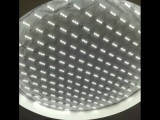 Новинки в мире натяжных потолков от компании Градис-строй. Звони в Череповце: 30-16-11