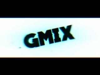 GMIX 1