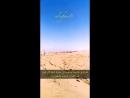 تغطية رائعة وشاملة لأهم معالم مدينة أملج - اظلستاذ عبد العزيز الرّفاعي