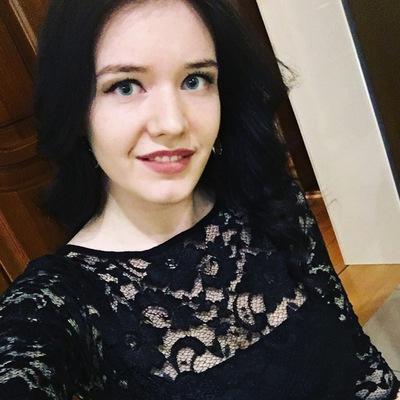 Юлия Розбаева