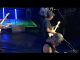 John Mayall Feat. Eric Clapton - Hideaway - Liverpool 2003