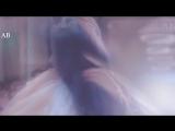Bret Easton Gray &amp Jia Yangling Fei Helvetia The Fourth Season