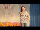 Аэлита - песня Лебединая верность
