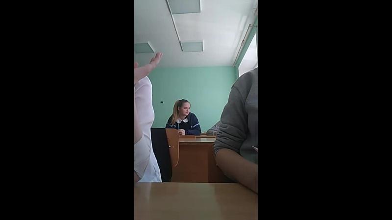 Саша Антонюк - Live