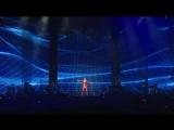 Tiziano Ferro - Stop! Dimentica (Live San Siro 2015)