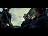 Призрачный гонщик 2 (2012) _ Ghost Rider_ Spirit of Vengeance _ Фильм в HD