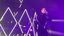Tokio Hotel Dream Machine Tour 2017 LIVE at Berlin HD