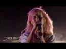 Paramore Crushcrushcrush HD LIVE 7 11 18