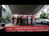 12.06.18 Пермь день города. День России..mp4