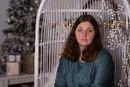 Екатерина Федчун фото #9
