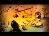 Юлія Глебава і гурт «Час Speak» - Прабач