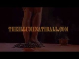 The Illuminati Ball New York City