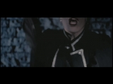 [jrokku] RAZOR - Akaku chirabaru hana [紅く散らばる華]