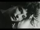 «В зеркале Майи Дерен» |2002| Режиссер: Мартина Кудлачек | документальный, биография (рус. субтитры)
