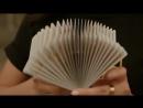 Удивительные вещи можно сотворить с колодой карт