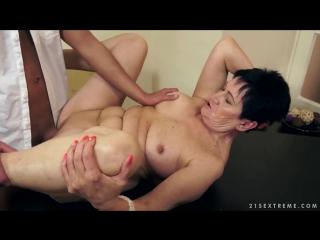 прощения, всем смотреть порно ролик онлайн конечно, прошу