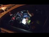 Что изменит закон об ответственности водителей за алкоголь в крови?