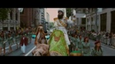 The Dictator 2012 New York Scene [ Next Episode - Arab Mix ] [720p]