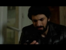 Shoxruz _abadiya - Oshiqman sunrise media.MP4