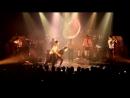 --Caravan Palace - Rock It For Me (live at Le Trianon, Paris)--