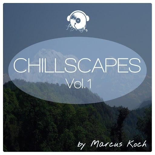 Marcus Koch альбом Chillscapes, Vol. 1