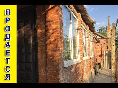 Продается квартира на земле (12 дома) в городе Славянске-на-Кубани Краснодарского края