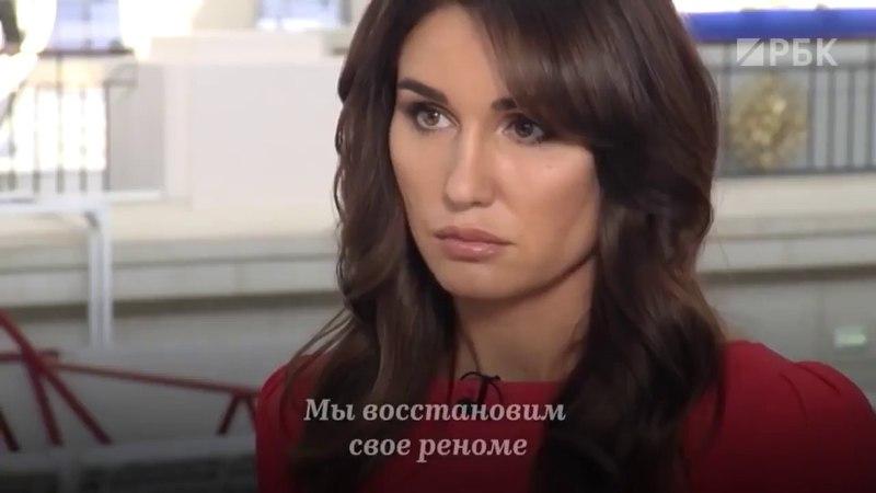 Новый Кабинет Министров РФ трясина перемен